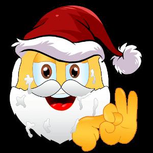 XXX Christmas