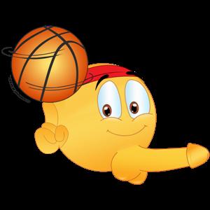 XXX Basketball